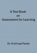 A Text Book on Assessment for Learning