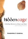 Hidden Cage