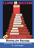 Stories for Success
