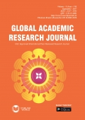 Global Academic Research Journal (September - 2017)