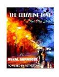 THE DRIZZLING LOVE and other short stories