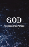 God - The Secret Revealed