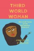 Third World Woman