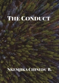 The Conduct