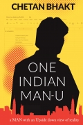 One Indian ManU