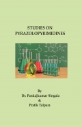 STUDIES ON PYRAZOLOPYRIMIDINES