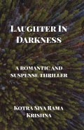 Laughter In Darkness