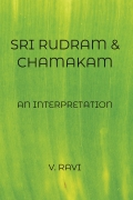 SRI RUDRAM AND CHAMAKAM