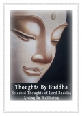 Thoughts By Buddha