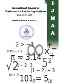 IJMAA-V5N4-A