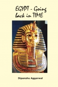 Egypt - Going back in Time