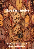 Time Pass Stories