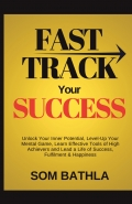 Fast Track Your Success