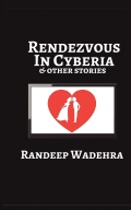 Rendezvous In Cyberia & Other Stories