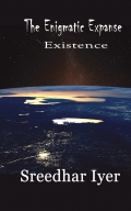 The Enigmatic Expanse - Existence