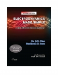 ELECTRODYNAMICS MADE SIMPLE