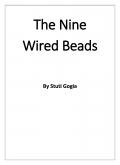 The Nine Wired Beads (eBook)