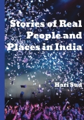 Stories of Real People and Places in India