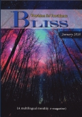 Bliss January 2018