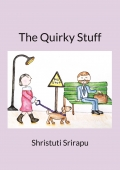 The Quirky Stuff