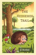 The Hedgehog Trail