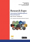 Research Expo : December - 2017
