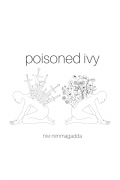 Poisoned Ivy