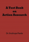 A Text Book on Action Research