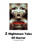 2 Nightmare Tales of Horror