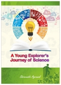 A Young Explorer's Journey of Science (eBook)