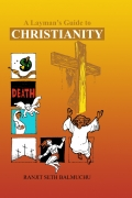 A Layman's Guide to Christianity