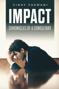 Impact: Chronicles of a Consultant