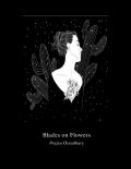 Blades on Flowers (eBook)