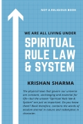 Spiritual Rule Law & System