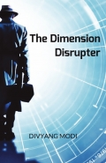 The Dimension Disrupter