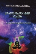 Spirituality For Youth