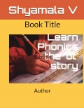 "Learn Phonics ""The 'ot' story & Activities"""