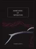 Maneuvers of Separation