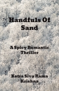 Handfuls Of Sand