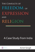 The Conflicts of freedom of expression  and religion