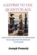 Gateway to the Quantum Age
