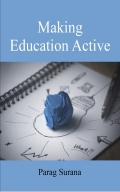 Making Education Active (eBook)