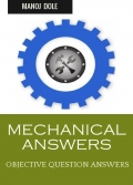 Mechanical Answers