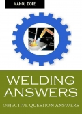 Welding Answers