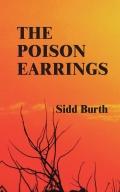 The Poison Earrings