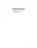 Veerapandiya Kattabomman-  historical biography