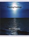 Passing Feelings