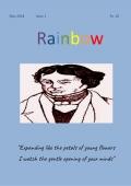 Rainbow (eBook)