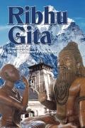 Ribhu Gita