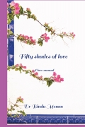 Fifty Shades of Love-The love manual